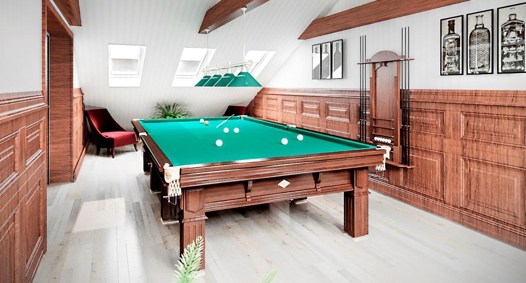 Стюарт без гаража – альтернативная планировка с дизайн-проектом